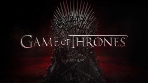 Game Of Thrones Juego De Tronos 8 Temporadas Digital Hd