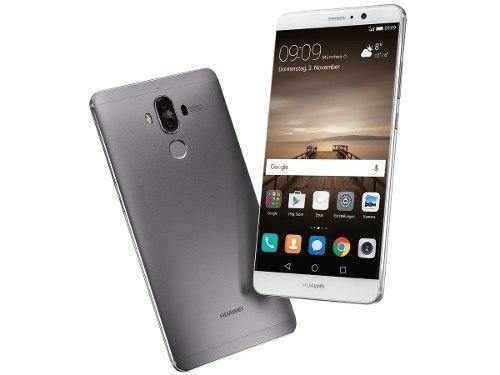 Huawei Mate 9 Nuevo En Caja