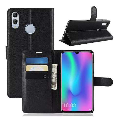 Huawei P Smart 2019 - Case Flip Cover