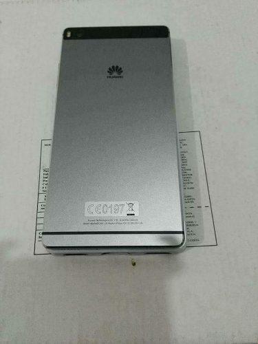 Huawei P8 Grace Vendo Cambio