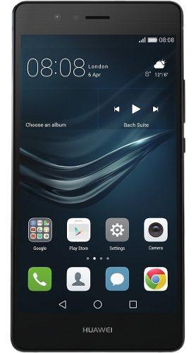Huawei P9 Lite 4g Huella 13mp 2gb Ram Libre 4g