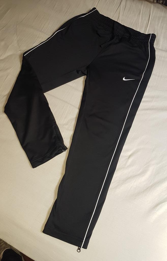 Pantalon Buzo Nike Original Talla S