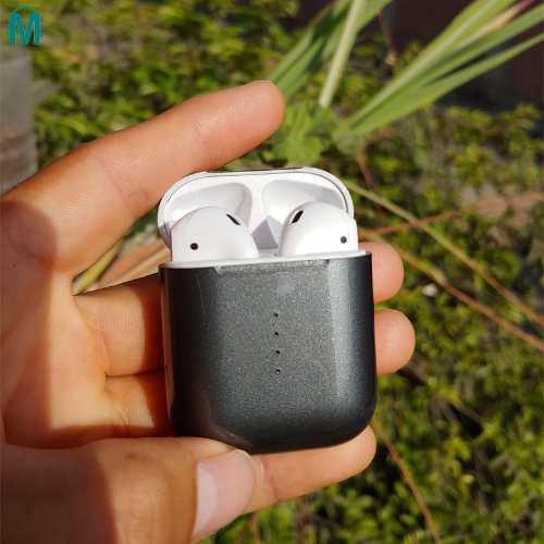 Audífonos AirPods I10 2019(i11) Tws Bluetooth 5.0 Touch