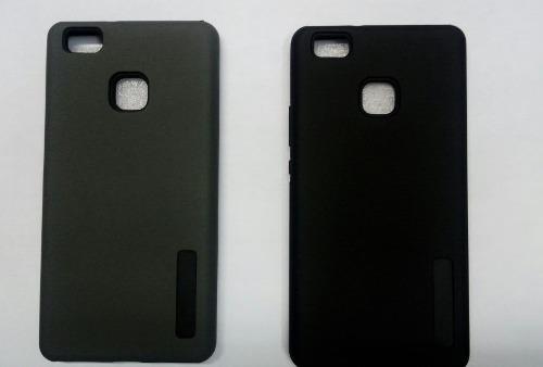 Case Protector Tipo Incipio Para Huawei P9 Lite
