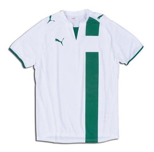 Camiseta Puma Original Talla Xl