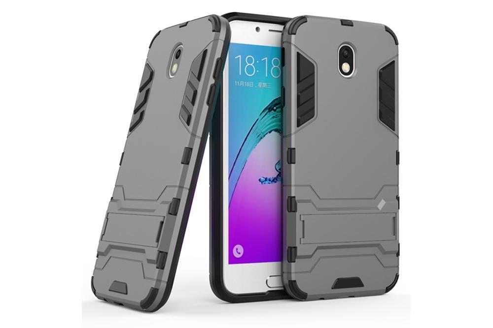Case Cover Armor para Samsung Galaxy J7 PRO / J5 PRO