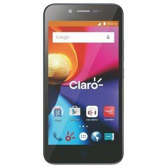 Celular Bitel 9504 Zte Blade A460 Android 5.0