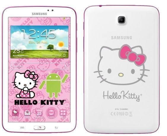 Tablet Tab 3 Samsung Galaxy Tab 3 SM T210 Dual Core 1.2GHz