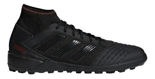 Zapatillas De Fútbol adidas Predator Tango 19.3 Botín