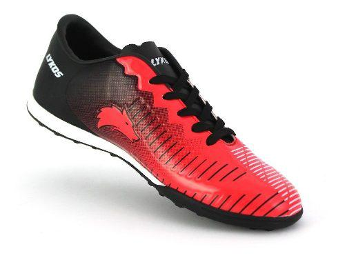 Zapatillas Deportivas Lykos Modelo Tempo