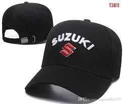 Gorras personalizadas para Empresas