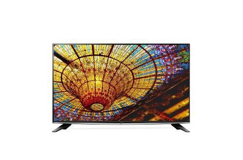 Televisor Lg 58 Ultra Hd 4k,smart Tv 58uh6300 Nuevo