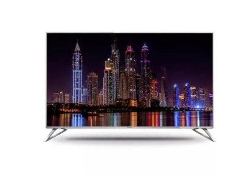 Televisor Panasonic 65 Ultra Hd 4k,smart Tv Sellado
