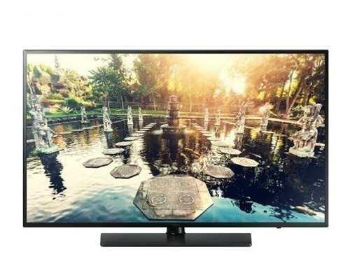 Televisor Samsung Led Hg32ne690bfxza 32´ Full Hd