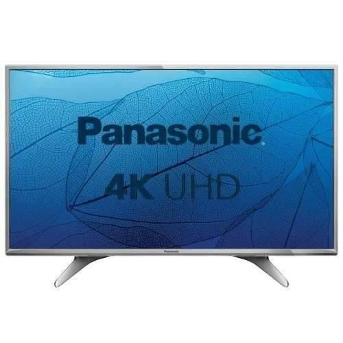 Tv Led Panasonic 40 Pulgadas 4k Ultra Hd Tc-40dx650w.