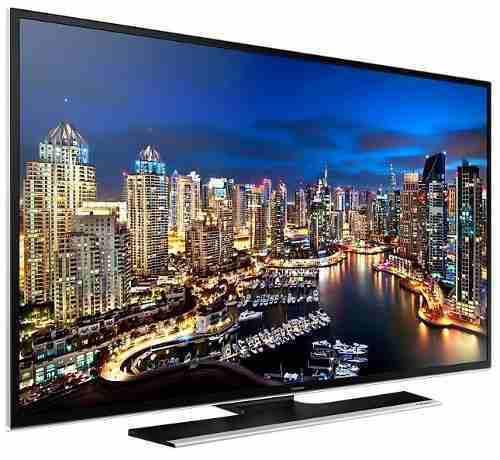 Tv Led Samsung 4k 55 Ultra Hd Un55hu7000 Smart Tv 55hu7000.
