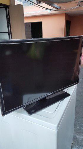 Tv Samsung 32 Pulgadas Excelente Estado
