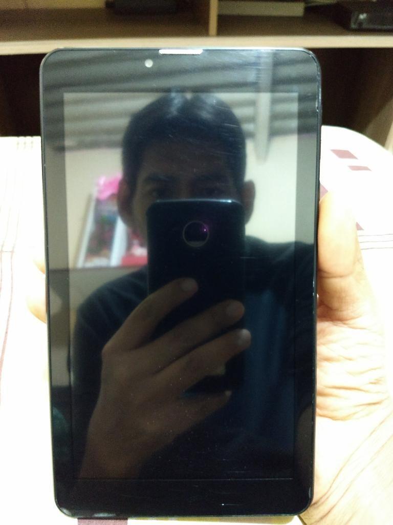 Tablet Advance Prime Prgb 1gb Ram