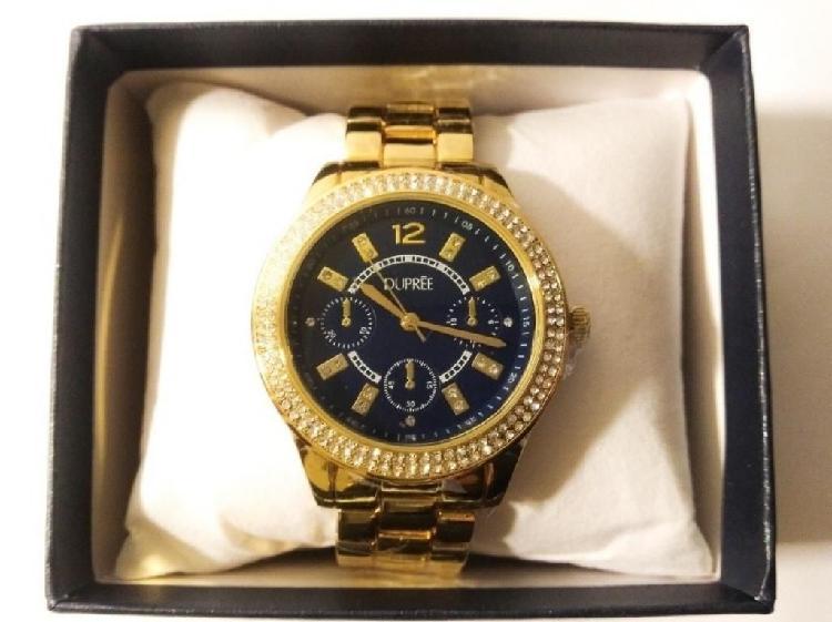Reloj para Mujer Marca Dupree