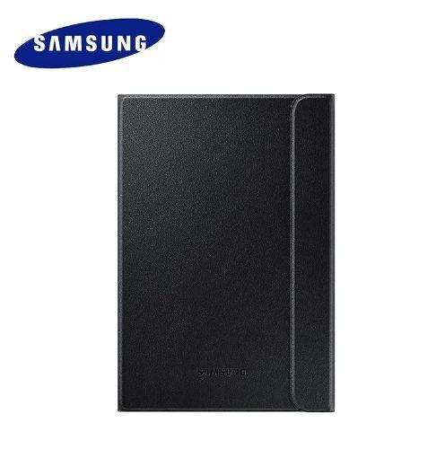 Case Book Cover Original Samsung Galaxy Tab S2 8.0