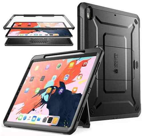 Case Protector iPad Pro 11 11.0 A1980 A1934 2018 Supcase Usa