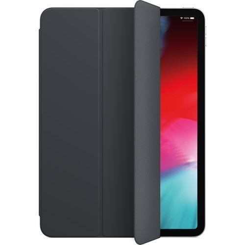 Estuche Procase Pc-08361420 Para iPad Pro 11 Late 2018 Negro