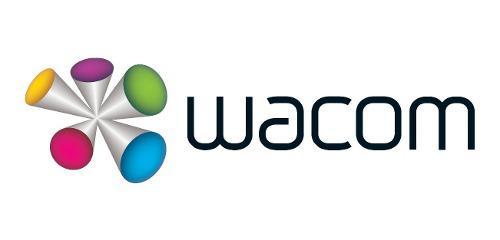 L! Lapiz Wacom Bamboo Fineline 3ra Gen Cs610ck iPad/iPhone