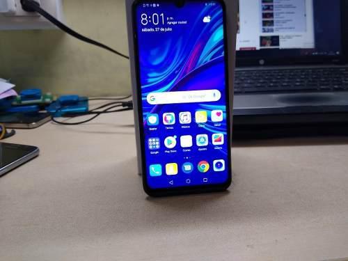 Oferta!! Huawei Y6 2019, Libre Full 100% Original -san Borja