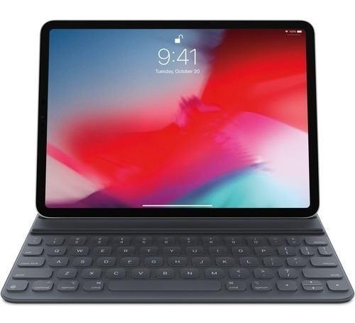 Smart Keyboard / iPad Pro 12.9 3ra Gen / Teclado Apple 2018