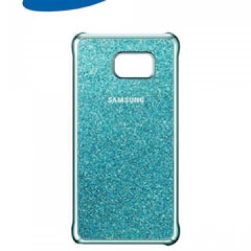 Tablet Protector De Celular Samsung Glitter Cover Para G...