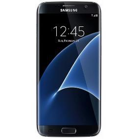 Celular Samsung Galaxy S7 Edge G935p 32gb Bien Usado 7/10