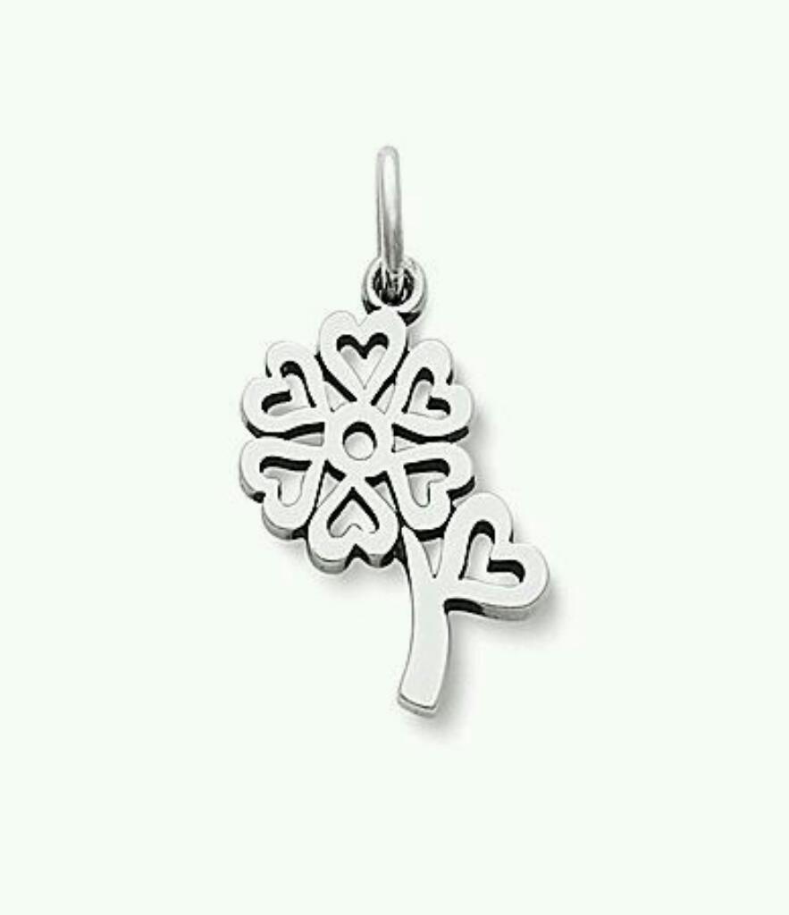 Dije Personalizados flor girasoles Collar de Plata 950 Joyas