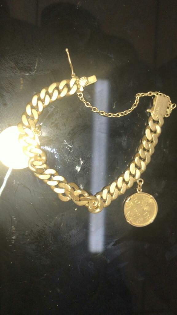 Joyeria Compra Venta de Oro
