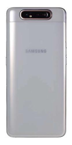 Samsung A80 Libre De Fábrica Con 128gb Interna