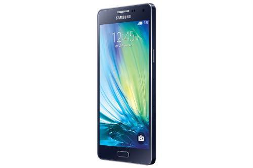 Samsung Galaxy A5 2015 Nuevo En Caja Libre