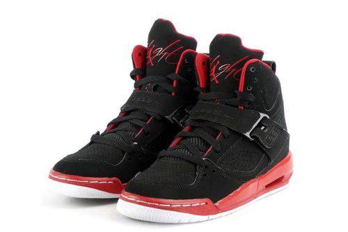 Zapatillas Nike Jordan Talla 36/35 Reebok adidas