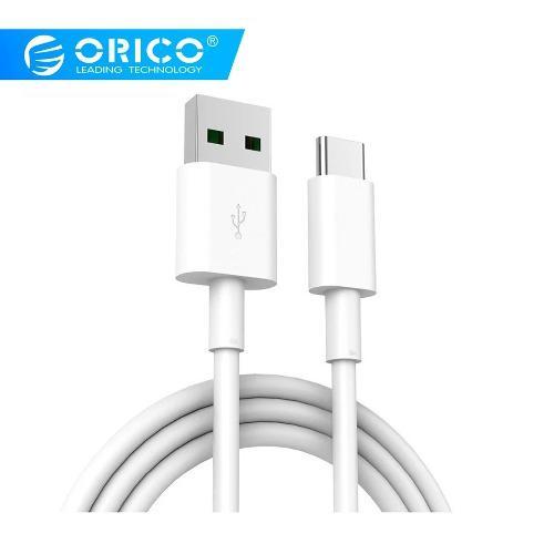 Cable Usb Tipo C De Carga Rápida 5a Para Samsung Xiaomi Lg