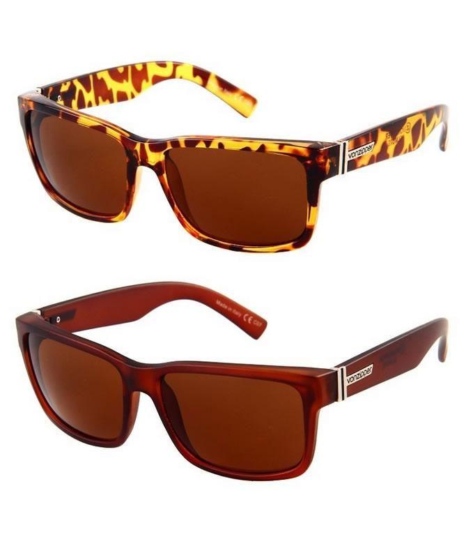 Lentes de sol Von Zipper Elmore UV400