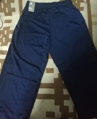 Pantalon adidas 100% Original