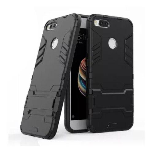 Case, Funda Armadura Xiaomi Mi A1/ Mi5x