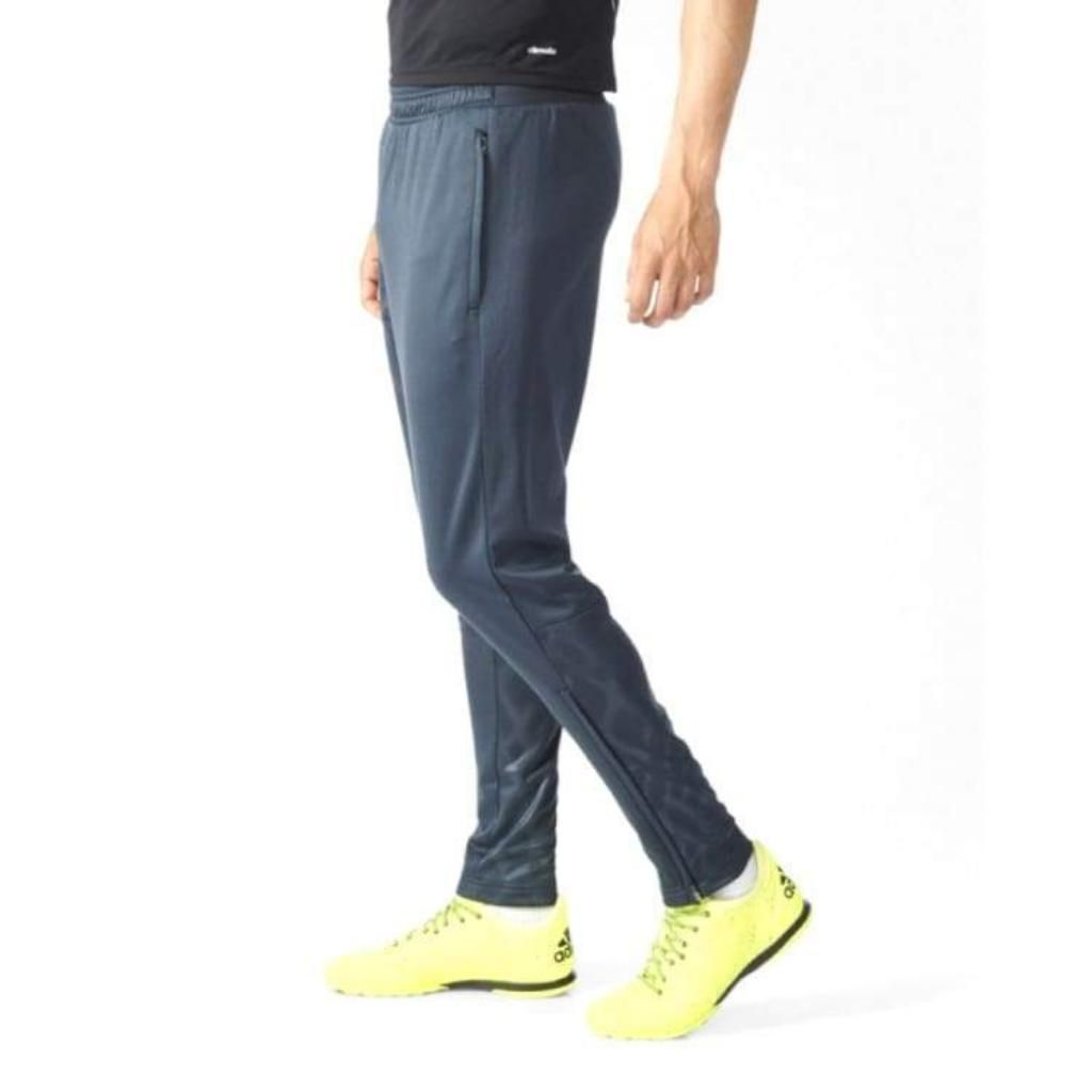 Pantalón Adidas Original Messi T: Xl