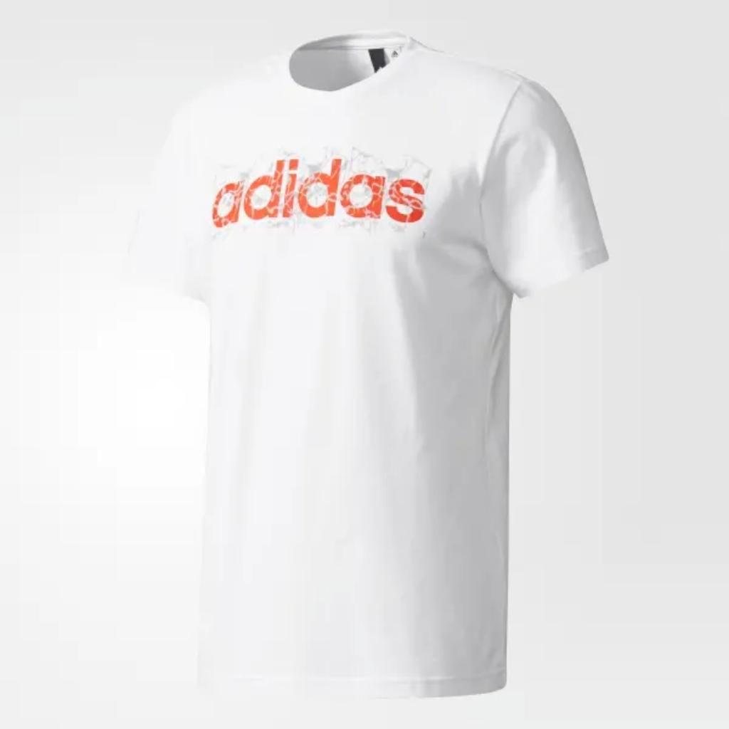 Polo Adidas Original Nuevo Talla L