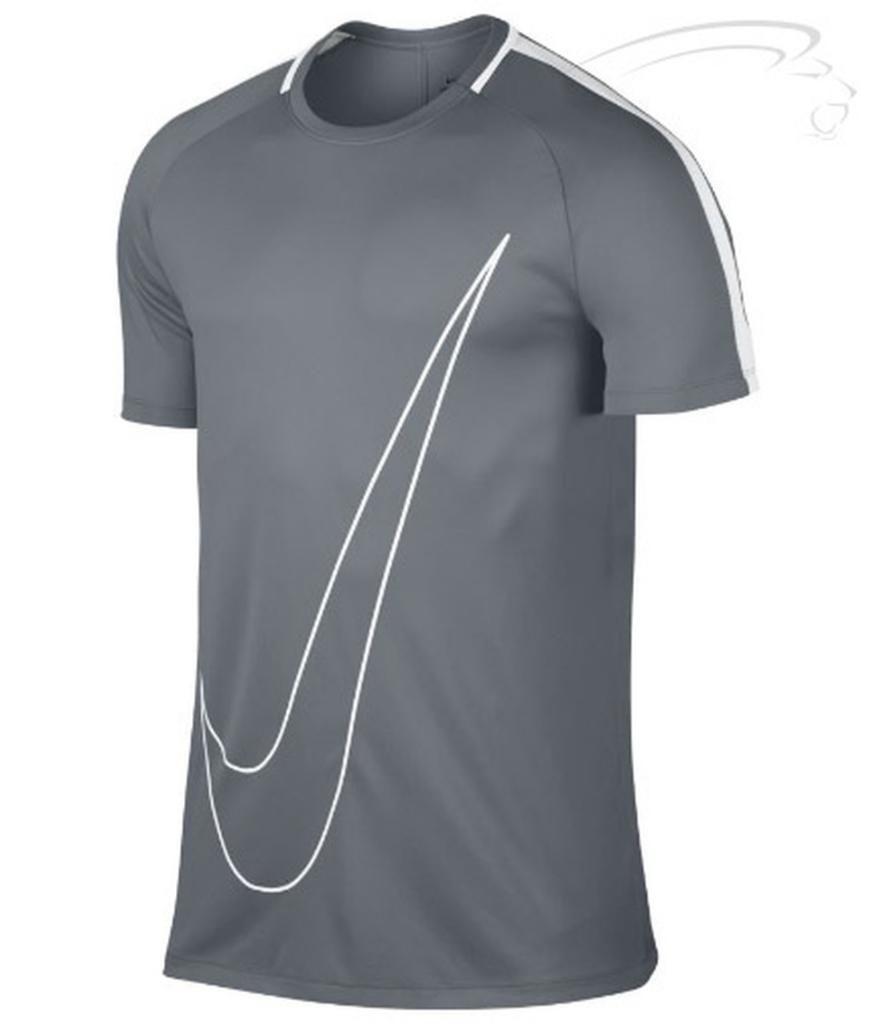 Polo Nike Original Nuevo Talla M