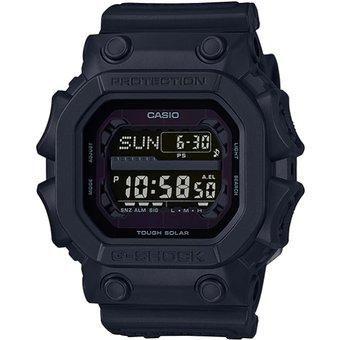 Reloj Casio G-shock Gx-56bb-1 - Solar / 100% Nuevo - Oferta