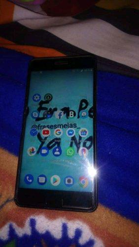 Nokia 6 En Buen Estado Verlo Es Comprarlo