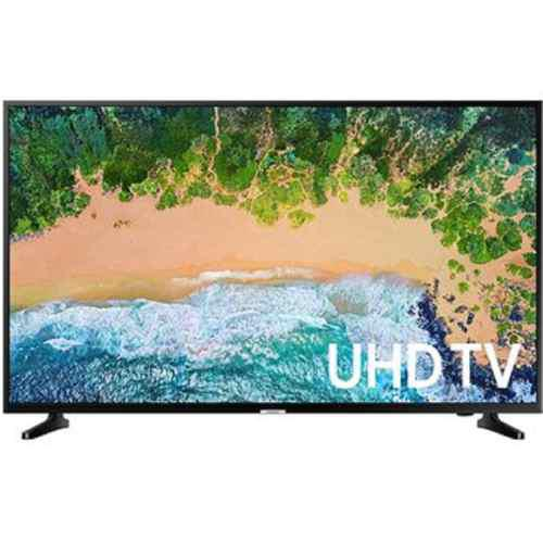 Smart Tv Uhd 4k Samsung 43 Un43nu7090g