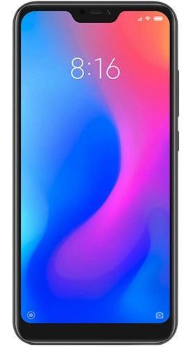 Celular Xiaomi Mi A2 Lite, 4gb Ram, 64gb Rom Smartphone