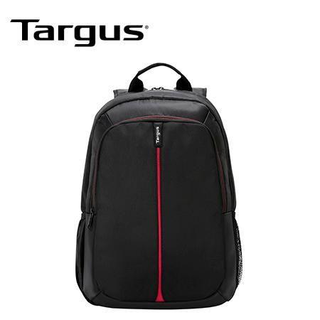 """MOCHILA TARGUS VERTICAL 15.6"""" BLACK"""