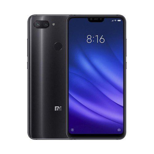 Xiaomi Mi 8 Lite 4gb 64gb
