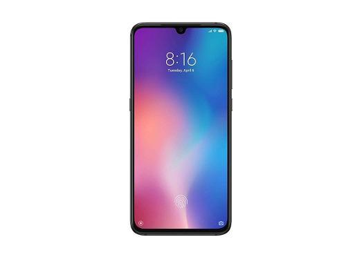 Xiaomi Mi 9 128gb, 6 De Ram, Libre De Fabrica Mas Obsequio.